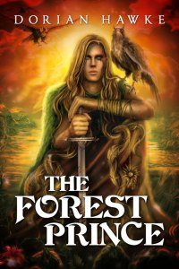 forestprince