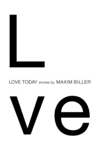 love-today