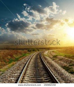railroad-shutterstock