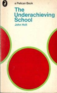 the-underachieving-school