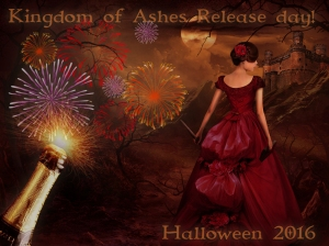 kingdom-of-ashes-release