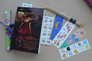kingdom_of_ashes_gifts