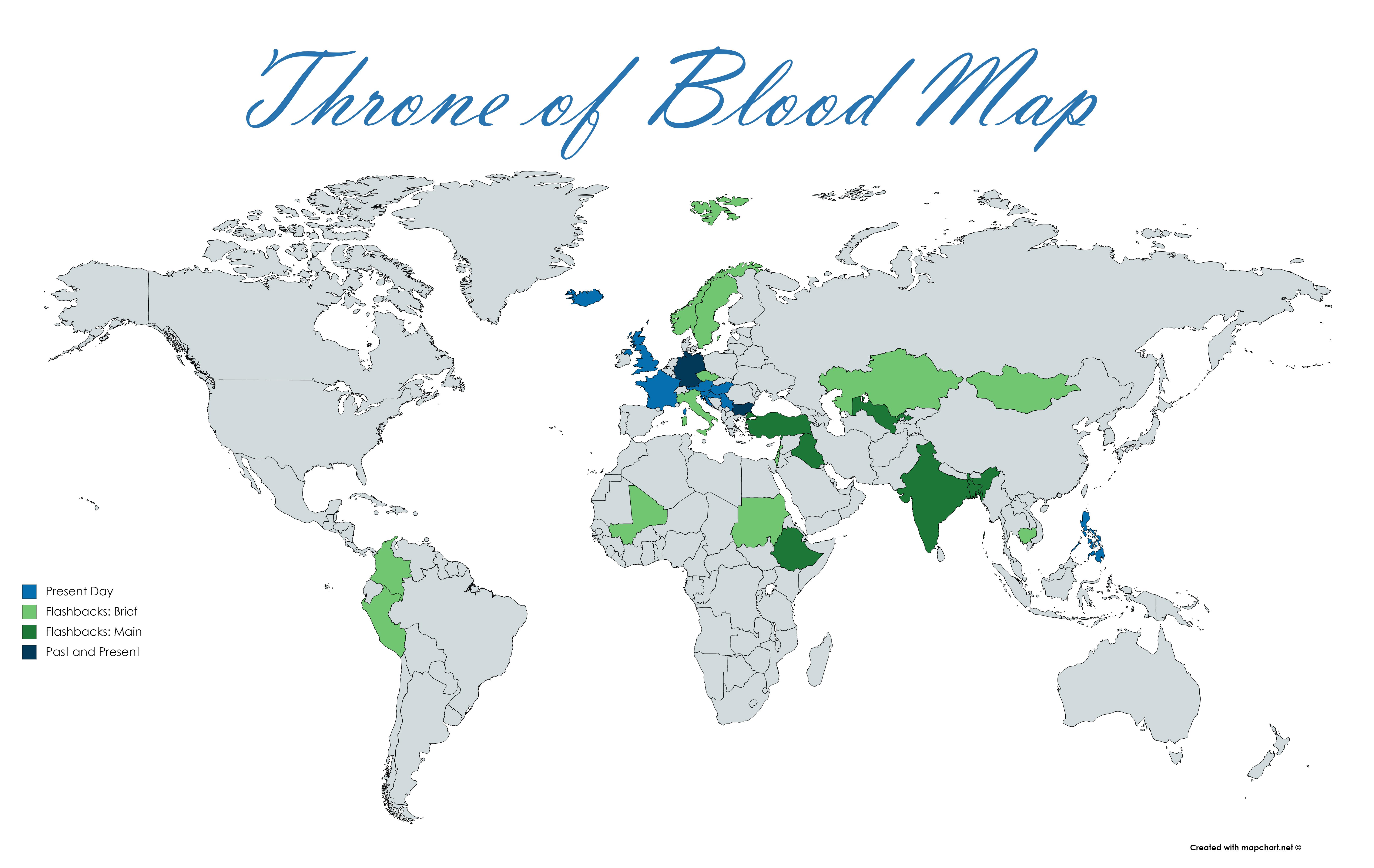 ToB_map